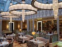 The Lanesborough, a St. Regis