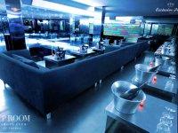 VIP Room